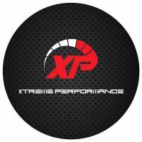 Xtreme Performance avatar