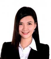 Agent: Alice Tan