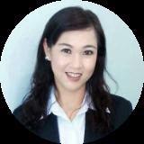 Agent: Coco Feng Senior Negotiator