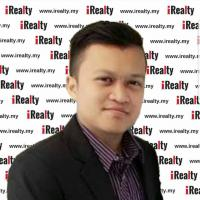 Agent: FD Real Estate Negotiator