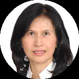 Agent: Angeline Choong