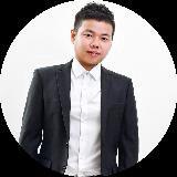 Agent: Sam Choong