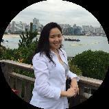 Agent: Mandy Khoo