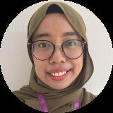 Agent: Hana Wahid