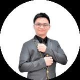 Agent: Gary Lim