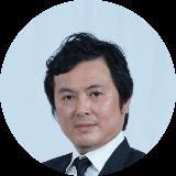 Agent: Bill Khong