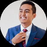 Agent: Muhammad Asyaari Bin Md Arif