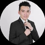 Agent: Jeff Teong