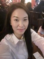 Agent: Sephine Kang