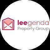 Agent: LEEGENDA GROUP