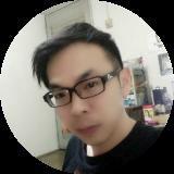 Agent: Stif Kong-018-2603837