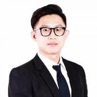 Agent: Stefan Yu