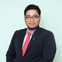 Agent: Mohamad Yusre