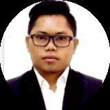 Agent: MAHADIR 0182256553
