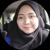 Agent: Hasanah Zaini