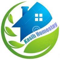 Kasih Homestay Port Dikson avatar