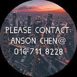 Agent: Anson Chen
