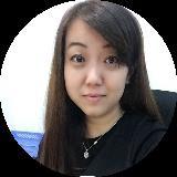 Agent: Kelly Tan