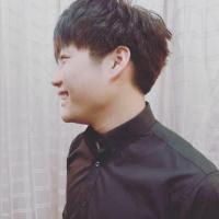 Agent: Liew Chia Chun