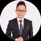 Agent: Kelvin Chong