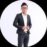 Agent: Raymond Lee