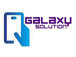 GALAXY SOLUTION 2 79 - PRO Niaga Store on Mudah my