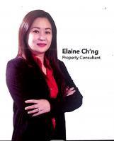 Agent: Elaine