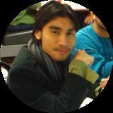 Agent: Naquiddin Razak