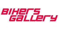 Bikers Gallery Sdn Bhd avatar