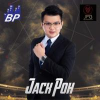 Agent: JackPoh