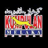 Agent: KMB Dataran Pahlawan