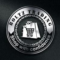 Boltz Trading avatar