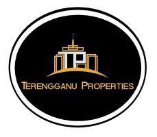 Agent: Terengganu Properties