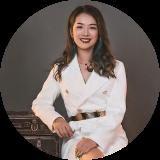 Agent: Liz Ho