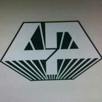 Agent: Agila