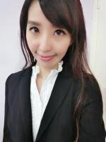 Agent: Janice Yong