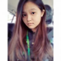 Agent: Alice Lim