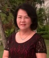 Agent: Katherine Khoo