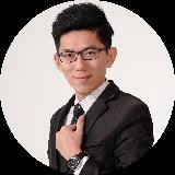 Agent: Louis Loh