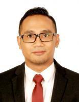 Agent: AZZIM SHAHRIN