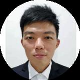 Agent: KK Tan
