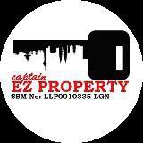 Agent: captain EZ PROPERTY