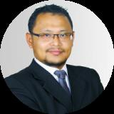 Agent: Aidil Halim REN04026