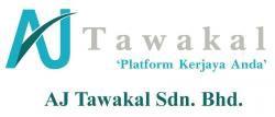 AJ TAWAKAL SB avatar