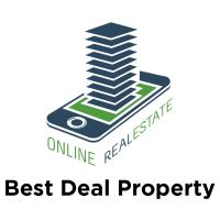Agent: Best Deal Property