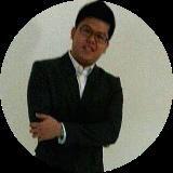 Agent: Derrick Lim