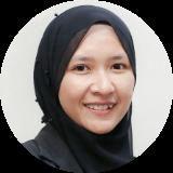 Agent: Farah Aziz