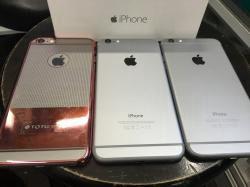 iPhone 6 Plus 16gb 64gb avatar