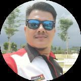Agent: Mohd Shahreen REN23957