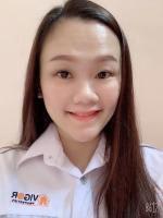 Agent: Irene Lui